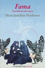 Fama - Hans-Joachim Neubauer - Siruela