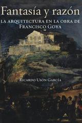 Fantasia y Razon - Ricardo Usón García - Abada Editores