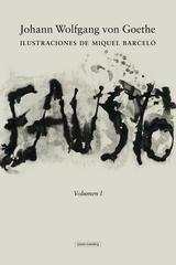 Fausto -  AA.VV. - Galaxia Gutenberg