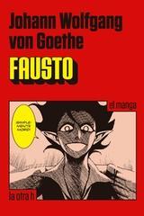 Fausto - Johann Wolfgang von Goethe - Herder