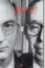 Fe y filosofía - Eric Voegelin - Trotta