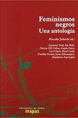 Feminismos Negros -  AA.VV. - Traficantes de sueños