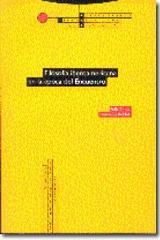 Filosofía iberoamericana en la época del Encuentro - Laureano Robles Carcedo - Trotta