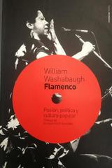 Flamenco - William Washabaugh -  AA.VV. - Paidós