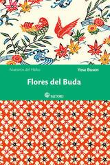 Flores de buda - Yosa Buson - Satori