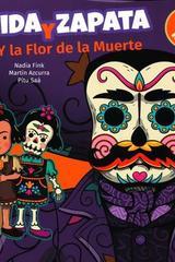 Frida y Zapata -  AA.VV. - Akal