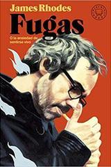 Fugas - James Rhodes - Blackie Books