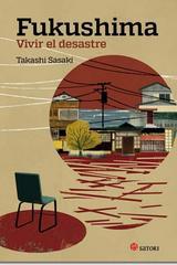 Fukushima - Takashi Sasaki - Satori