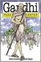 Gandhi para principiantes -  AA.VV. - Longseller