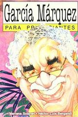García Márquez para principiantes -  AA.VV. - Longseller