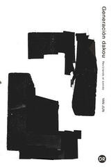 Generación dakou - Yan Jun - Dobra Robota Editora
