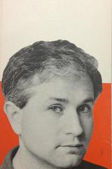 George Benjamin -  AA.VV. - Otras editoriales