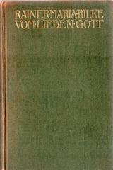 Geschichten vom lieben Gott - Rainer Maria Rilke - Otras editoriales