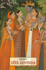 Gita Govinda -  Jayadeva - Olañeta