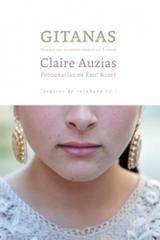Gitanas - Claire Auzias - Pepitas de calabaza