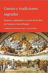 Gnosis y tradiciones sagradas -  AA.VV. - El hilo de Ariadna