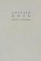 Gonzalo Roig - Dulcila Cañizares -  AA.VV. - Otras editoriales