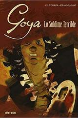 Goya - El Torres - Dib