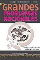 Los grandes problemas nacionales - Armando Bartra - Itaca
