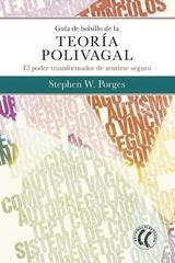 Guía de bolsillo de la Teoría Polivagal - Stephen Porges - Eleftheria