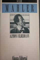 Guía de Mahler -  AA.VV. - Otras editoriales