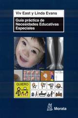Guía práctica de necesidades educativas especiales - Viv East - Morata