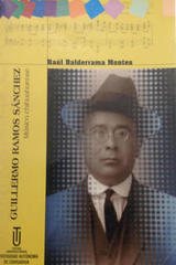 Guillermo Ramos Sánchez - Raúl Balderrama Montes -  AA.VV. - Otras editoriales