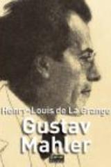 Gustav Mahler - Francisco López Martín - Akal