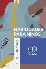 Habilidades para niños - Ben Furman - Herder