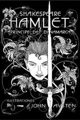 Hamlet - William Shakespeare - Libros del Zorro Rojo