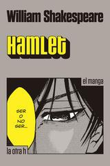 Hamlet - William Shakespeare - Herder