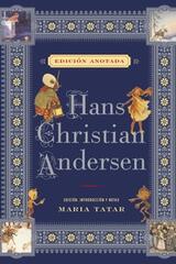 Hans Christian Andersen - Andersen Hans Christian - Akal