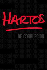 Hartos de corrupción -  AA.VV. - Herder