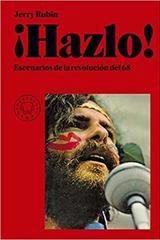 Hazlo! - Jerry Rubin - Blackie Books