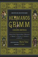 Hermanos Grimm - Hermanos Grimm - Akal
