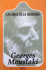 Hijas de la memoria, Las -  AA.VV. - Otras editoriales