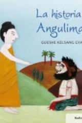 La historia de Angulimala - Gueshe Kelsang Gyatso - Tharpa