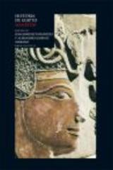 Historia de Egipto -  Manetón - Akal