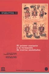 Historia General de América Latina Vol. II - G. J. Franklin Pease - Trotta
