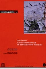 Historia General de América Latina Vol. IV - Enrique Tandeter - Trotta