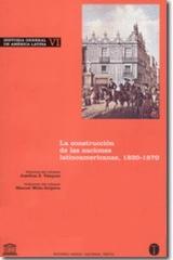 Historia General de América Latina Vol. VI - Josefina Z. Vázquez - Trotta