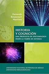 Historia y cognición - Fernando Betancourt Martínez - Ibero