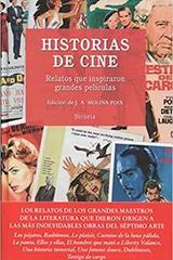 Historias de cine -  AA.VV. - Siruela