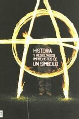 Historia y resultados imprevistos de  un símbolo -  AA.VV. - Virus