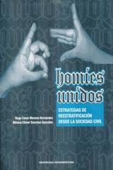 Homies unidos -  AA.VV. - Ibero