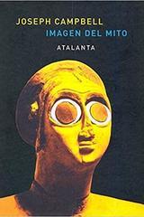 Imagen del mito - Joseph Campbell - Atalanta