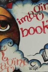 Imagine book - After Garreti -  AA.VV. - Otras editoriales