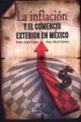 La inflación y el comercio exterior en México -  AA.VV. - Itaca