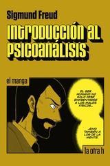 Introducción al psicoanálisis - Sigmund Freud - Herder