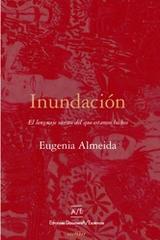Inundación - Eugenia Almeida - A/E